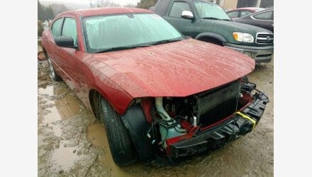 2009 Dodge Charger SE for sale 101126296