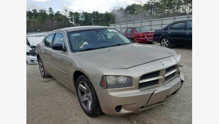 2009 Dodge Charger SE for sale 101129088