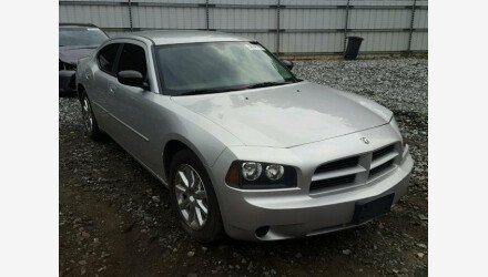 2009 Dodge Charger SE for sale 101129135