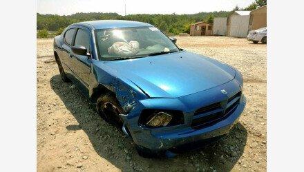 2009 Dodge Charger SE for sale 101189765