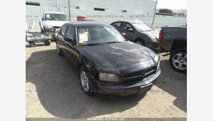 2009 Dodge Charger SE for sale 101190040