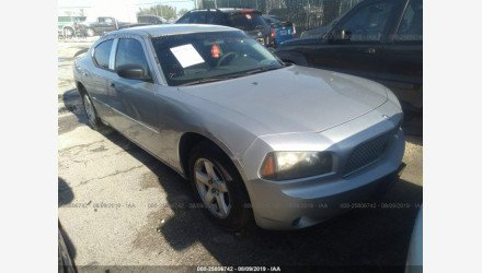 2009 Dodge Charger SE for sale 101190041
