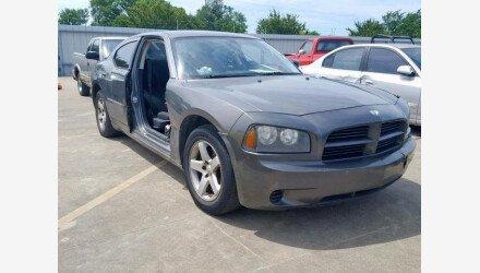 2009 Dodge Charger SE for sale 101190688