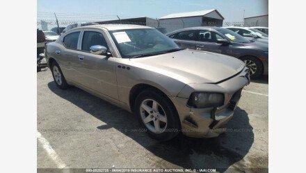 2009 Dodge Charger SE for sale 101190855