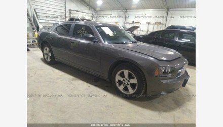 2009 Dodge Charger SXT for sale 101191604