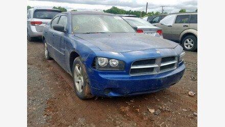 2009 Dodge Charger SE for sale 101193059