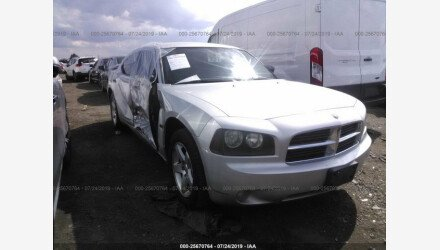 2009 Dodge Charger SXT for sale 101193799
