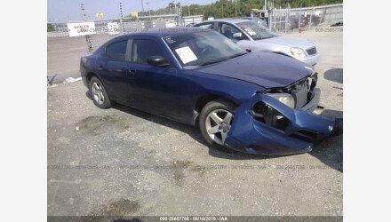 2009 Dodge Charger SE for sale 101193802