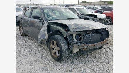 2009 Dodge Charger SE for sale 101194377
