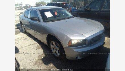 2009 Dodge Charger SE for sale 101194424