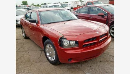 2009 Dodge Charger SE for sale 101212385