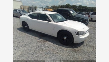 2009 Dodge Charger for sale 101219685