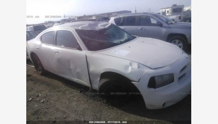 2009 Dodge Charger SE for sale 101222313