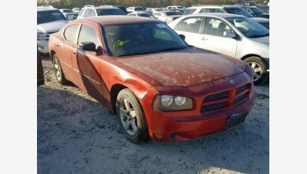 2009 Dodge Charger SE for sale 101222559