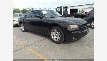 2009 Dodge Charger SE for sale 101226170