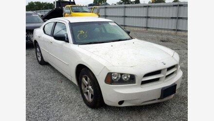 2009 Dodge Charger SE for sale 101233747