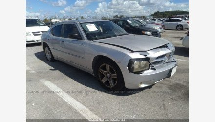 2009 Dodge Charger SXT for sale 101234034