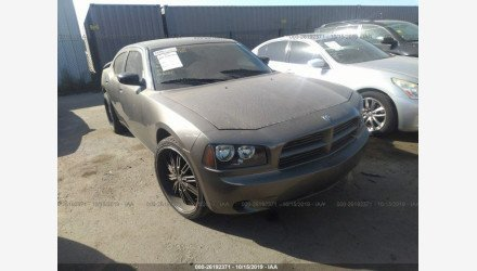 2009 Dodge Charger SE for sale 101235902