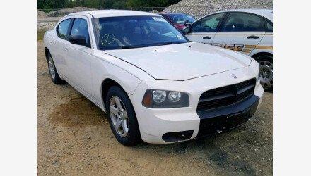 2009 Dodge Charger SE for sale 101237386