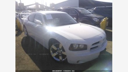 2009 Dodge Charger R/T for sale 101238825