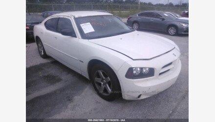 2009 Dodge Charger SE for sale 101239053