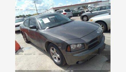 2009 Dodge Charger SE for sale 101239883
