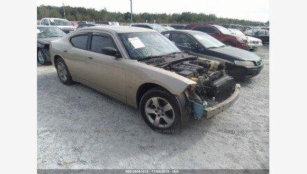 2009 Dodge Charger SXT for sale 101241111