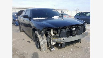 2009 Dodge Charger for sale 101248100
