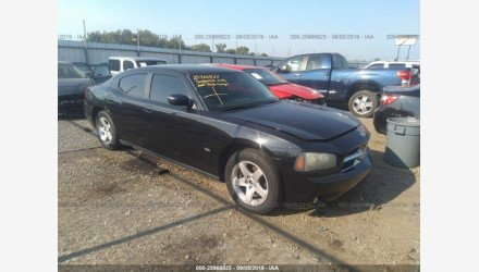 2009 Dodge Charger SXT for sale 101249819