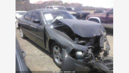2009 Dodge Charger SE for sale 101249842