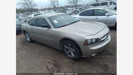 2009 Dodge Charger SXT for sale 101250015