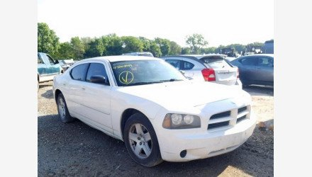 2009 Dodge Charger SE for sale 101251893