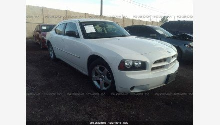 2009 Dodge Charger SE for sale 101267180