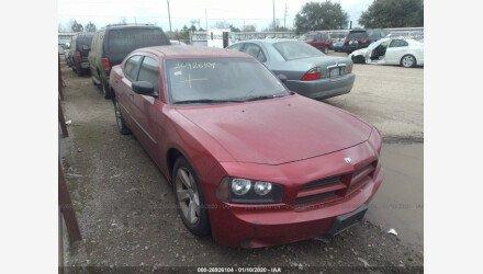 2009 Dodge Charger SE for sale 101268361