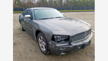2009 Dodge Charger SE for sale 101269339
