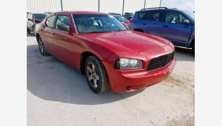 2009 Dodge Charger SE for sale 101269377