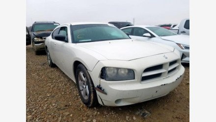 2009 Dodge Charger SE for sale 101270452