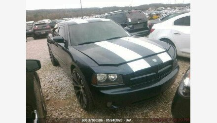 2009 Dodge Charger SE for sale 101274183