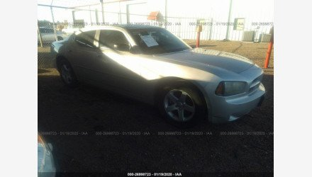 2009 Dodge Charger SE for sale 101275198
