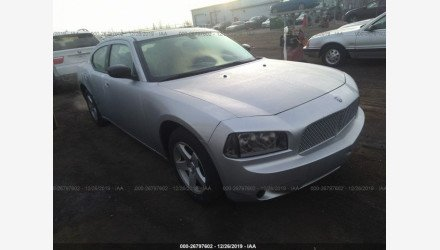 2009 Dodge Charger SE for sale 101284995