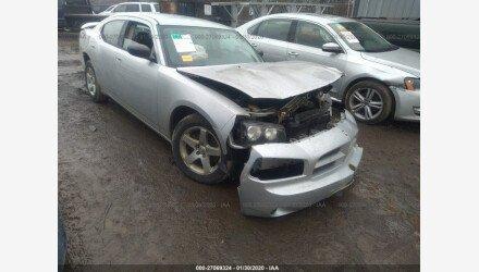 2009 Dodge Charger SE for sale 101285522