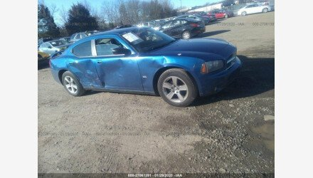 2009 Dodge Charger SXT for sale 101286623