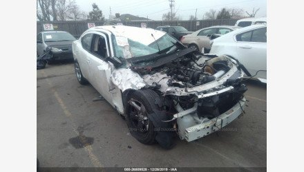 2009 Dodge Charger for sale 101287227