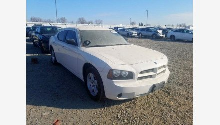 2009 Dodge Charger SE for sale 101287770