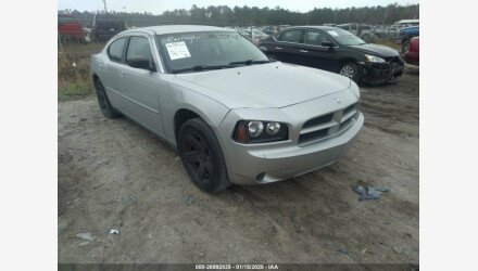 2009 Dodge Charger for sale 101288532