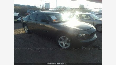 2009 Dodge Charger SE for sale 101288559