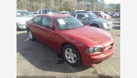 2009 Dodge Charger SE for sale 101289927