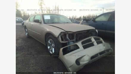 2009 Dodge Charger for sale 101289974