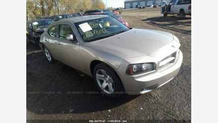 2009 Dodge Charger for sale 101294193