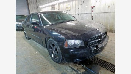 2009 Dodge Charger SE for sale 101302115